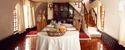 Super Luxury Houseboats