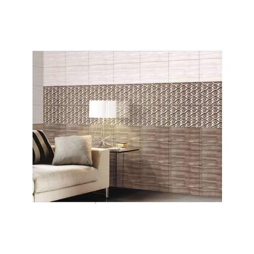 Digital Wall Glossy Tiles