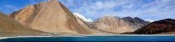 Leh Ladakh Kargil Tours
