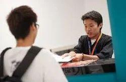 IATA/UFTAA Management Course
