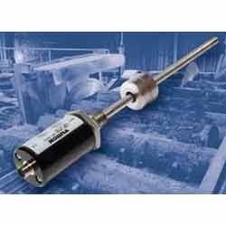 Magnetic Linear Position Sensors