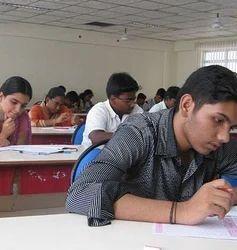 Coaching Classes in Haldwani, कोचिंग क्लासेस