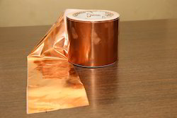 Copper Foil Tapes