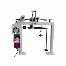Direct Shear Test Apparatus Electronic
