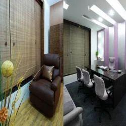 Modern Office Interior Designs