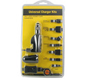 Charger-Universal Charger Kits