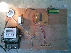 prepaid energy meter view specifications \u0026 details of is sub metering legal in south africa