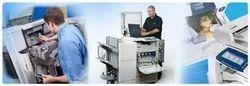 Photostat Services
