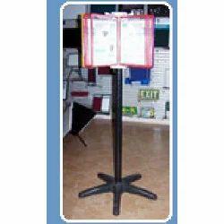 display stands chennai