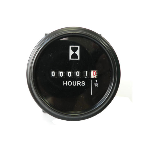 Hour Meters at Best Price in India on