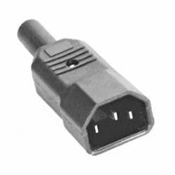 IEC Inlets