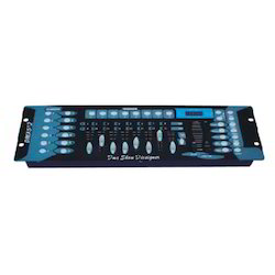 Dmx Lights Controller Manufacturers Amp Suppliers In India