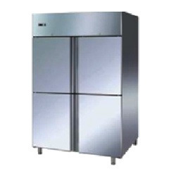 Commercial Undercounter Chiller