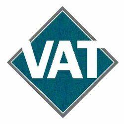 Vat Tax Consultant