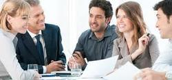 Investment Consultant Service