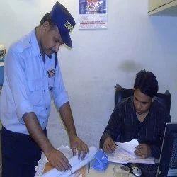 Office Peon Service, Peon Service - Bishnu Sukmati Placement