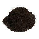 土壤改良剂