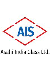 AIS Glass