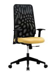 Armada Revolving Chair