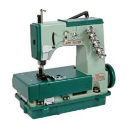 High Speed Sewing Machine In Ahmedabad Gujarat India