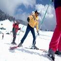 Adventure Sports Services
