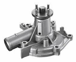 Automotive Water Pump, Auto Water Pump, Automobile Water Pump, ऑटोमोटिव  वाटर पंप in Donivade, Rajapur , P.m. Traders | ID: 10391949288