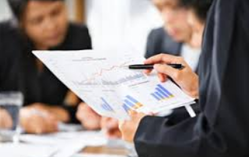 Chartered Financial Analyst Course