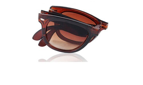 3add7ab4f3 Foldable Sunglasses at Rs 45  piece(s)
