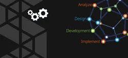 Internet/Intranet Software Development Services