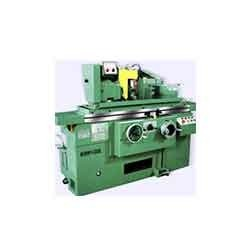 Grinding Parts At Best Price In India