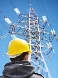 Electrical Contractors and Consultants