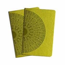 设计Wiro日记,尺寸:A4,B5,A5