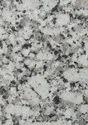 Platinum White Granite Stone