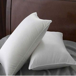 ways pillows to pretty dubs arrange bed pillow
