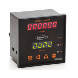 Batch Counters in Ahmedabad Gujarat Manufacturers Suppliers of