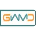 Gen World Medical Devices