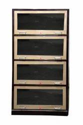 Iron Book Shelf Iron Book Shelves Manufacturer Supplier