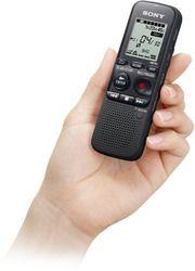 Sony Voice Recorder Px 333 Inbuilt 4 Gb