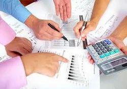 Accountant Jobs Services