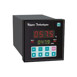 Humidity Process Controller