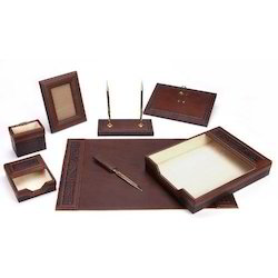 Office Desk Accessories Manufacturer from Noida