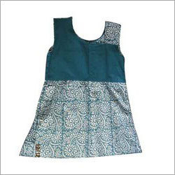 Block Printed Garments