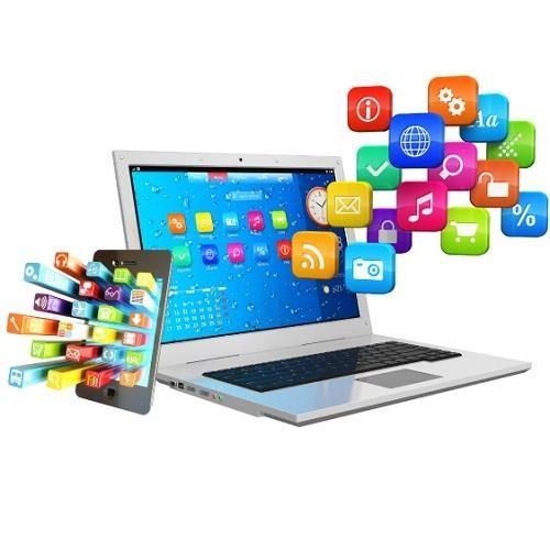 Custom Software Development Services In Borivali West