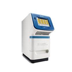 Real Time PCR Machines