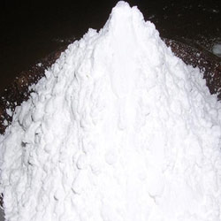 Powdered Starch