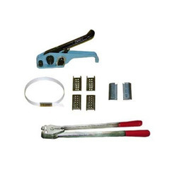 Packing Hand Tool
