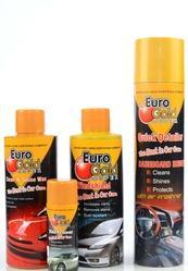 Car Care Kit-Wax