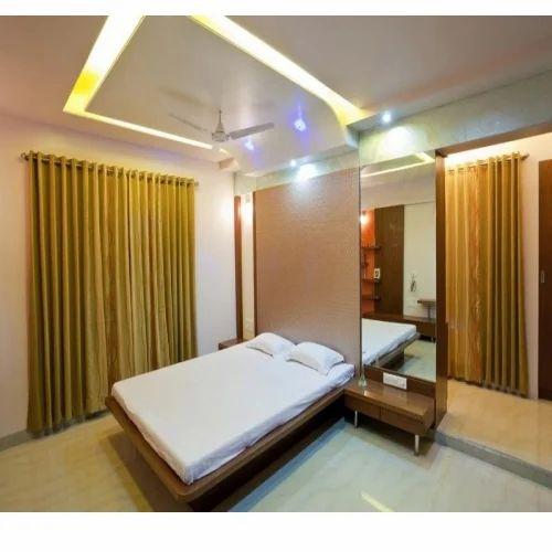 service provider of residential interior design in mumbai interior