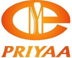 About Priyaa Cranes