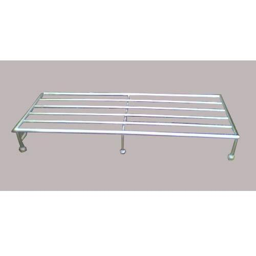 Dunnage Rack At Rs 6500 Piece Dunnage Racks Id 6822591048